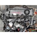 MOTOR, FIAT MAREA 1.9 TD 100CV
