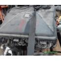 MOTOR, SEAT IBIZA 1.4 MPI ALD