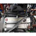 MOTOR, CITORIEN XSARA PICASSO 1.8 16V, 6FZCEW