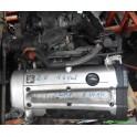 MOTOR, PEUGEOT 2.0 16V, LHF EW10