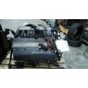 MOTOR, BMW 525 TDS, CARTER ROTO