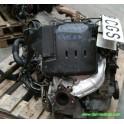 MOTOR, RENAULT LAGUNA, K4MD7, 2003
