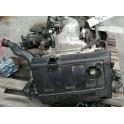 MOTOR, FIAT STILO 1.9 192A1000, 2002