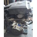 MOTOR, SEAT IBIZA 1.9 SDI, AGP, 68cv, 2000