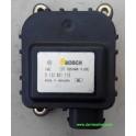 RELÉ-CONTROL MOTOR / CAMBIADOR, RENAULT ESPACE, 0 132 801 113, 0132801113, VMC