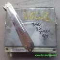 CENTRALITA DE CAMBIO AUTOMATICA, VOLVO 850, P 3545864, P3545864, 1TVI025286, 5.3, T94130484