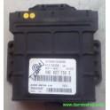 CENTRALITA DE CAMBIO AUTOMATICA, VW TOUAREG, YPAK000680, 09D 927 750 E, 09D927750E