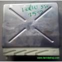 CENTRALITA DE CAMBIO AUTOMATICA, VOLVO S80, 1T0101C00, T05300693, 29.1, P30735493