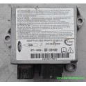 CENTRALITA DE AIRBAG, FORD MONDEO, 1S7T-14B056-BF, 1S7T14B056BF