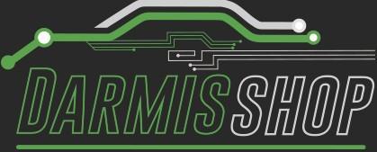 DARMIS SHOP